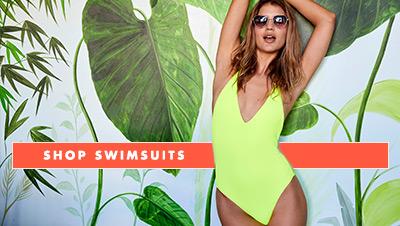 e0a13e334669 Bikinis | Bikini Sets | Bikini Tops & Bottoms | Boux Avenue UK
