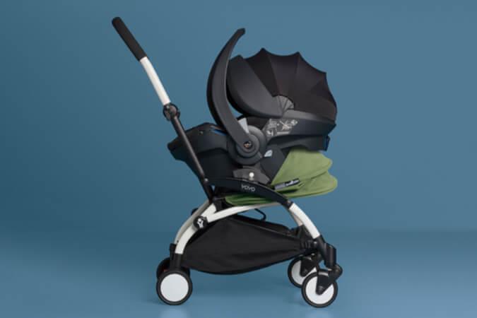 366307e0c17c0  DP b2 strollers W32 010820 DY